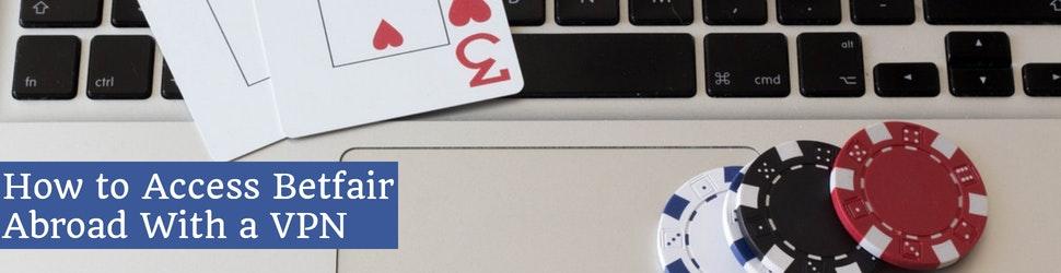 câștigurile în străinătate prin internet