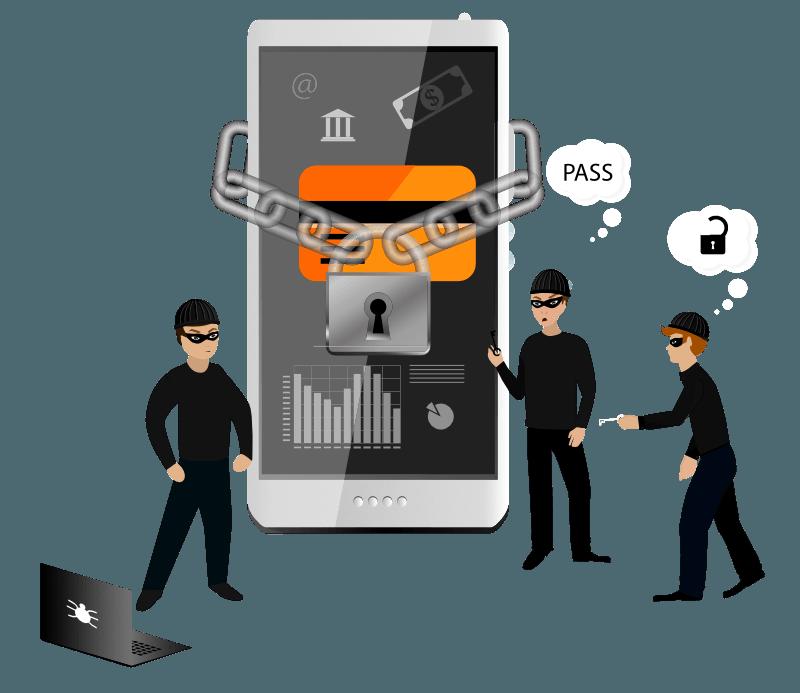 kā šifrēt ieguldījumus kā veikt dienas tirdzniecību kriptovalūtā