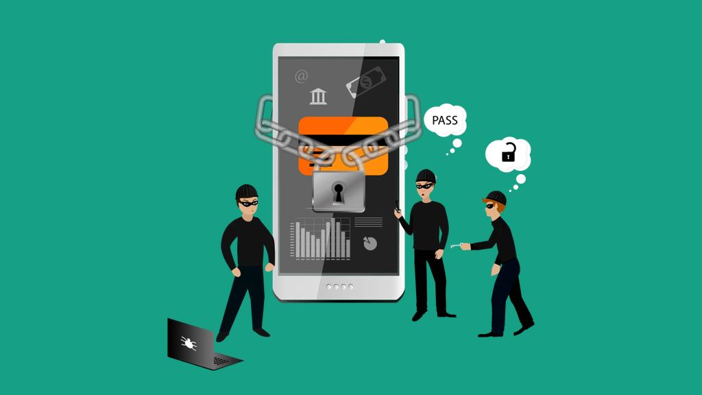 hogyan lehet biztonságosan befektetni a titkosításba