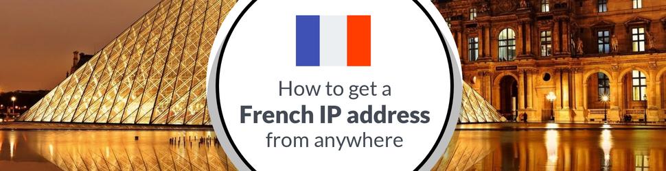 Francia Polinézia ajánlataink | Vodafone