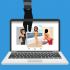 Kako izbrisati svoj Facebook račun – korak po korak – Pixel privatnost