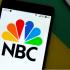 Qual è la migliore VPN per NBC per il 2020?